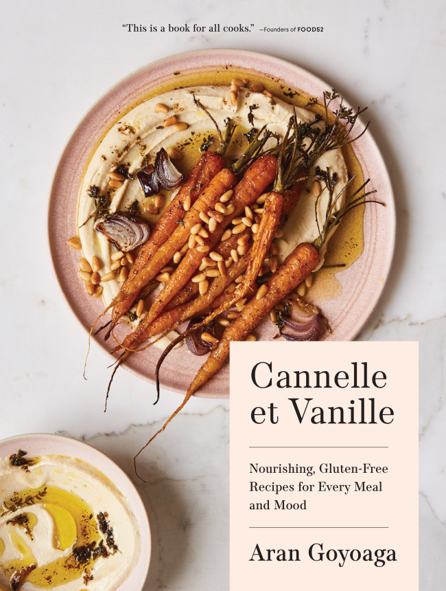 Cannelle et Vanille Final Cover 650px