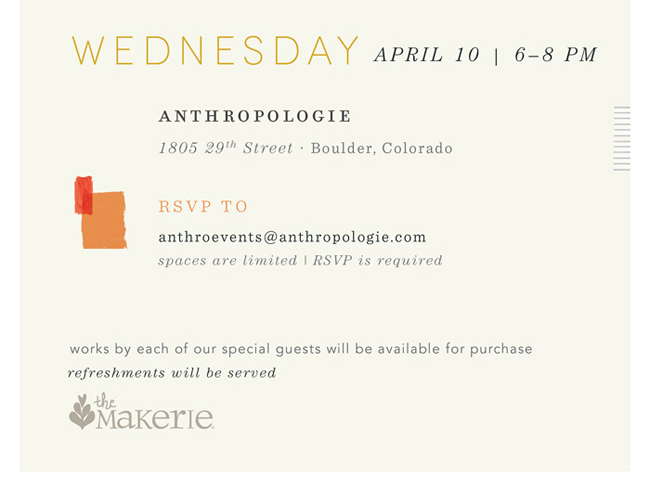 Anthropologie_032713_boulder_rsvpto_02