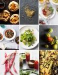 food_mixlr