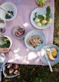 Summer tartines | Cannelle et Vanille