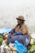 Peru | Cannelle et Vanille