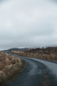 Connemara, Ireland by Aran Goyoaga